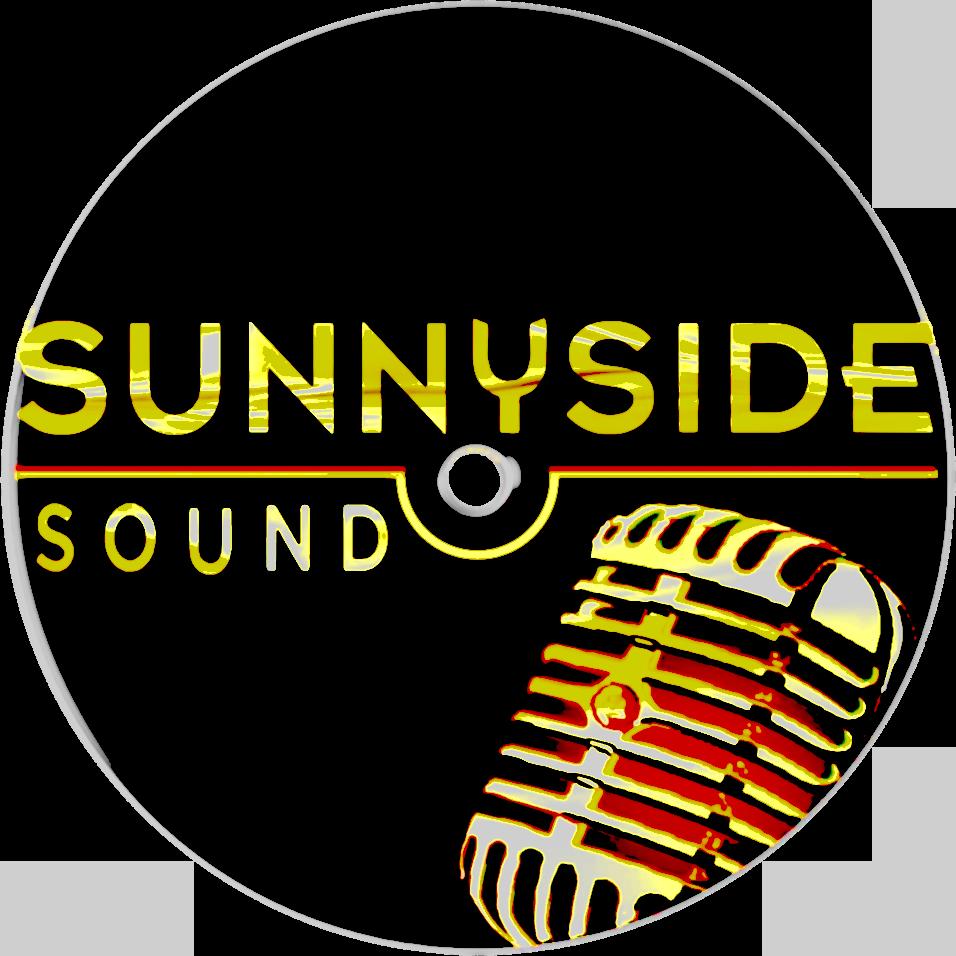 Sunnyside Sound
